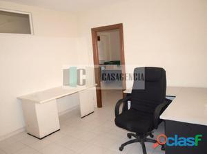 Oficina en Benicassim,zona pueblo