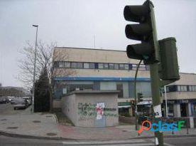 Oficina en Venta y Alquiler en Rivas Vaciamadrid, Madrid.