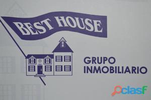 PISO AMPLIO CON ASCENSOR EN ZONA CENTRICA