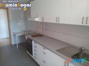 Muebles De Cocina Murcia Posot Class