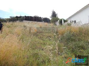 Parcela en venta en la zona de Torreblanca de Fuengirola