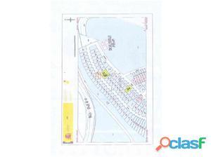 Parcelas para Unifamiliares en Urbanizacion de Garray