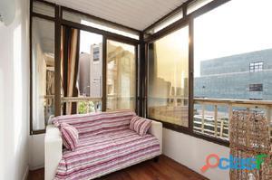 Parque de las Infantas, 1 dormitorio de lujo, piscina,