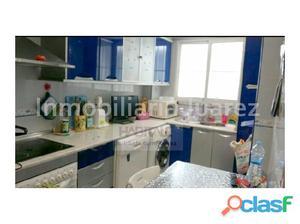 Piso 2 habitacionesVenta Alicante/Alacant