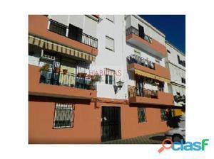 Piso 3 habitacionesVenta Alcalá de Guadaíra