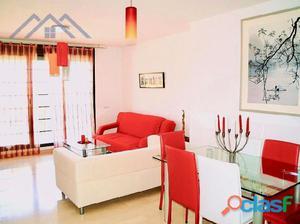 Piso 3 habitacionesVenta Alicante/Alacant