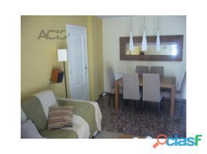 Piso 3 habitacionesVenta l'Alcúdia