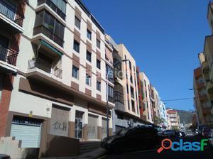 Piso 4 habitaciones en el centro santa Cruz de Tenerife