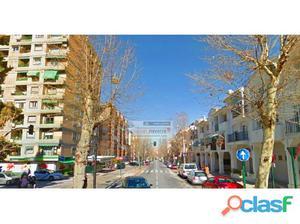 Piso 4 habitacionesVenta Granada