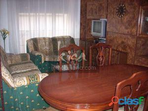 Vendo muebles de piso completo salamanca posot class - Muebles de segunda mano en salamanca ...