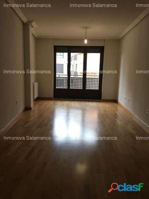 Vendo muebles de piso completo salamanca posot class - Muebles de piso completo ...