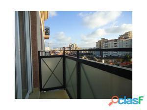 Piso de 1 dormitorio en venta en los Boliches, Fuengirola
