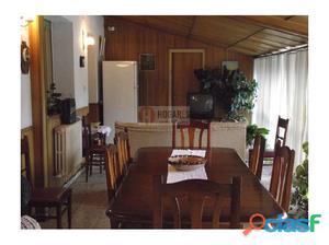 Piso de 3 habitaciones en San Leonardo de Yagüe.