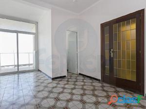 Piso de 70 m2 en zona de Sant Martí.