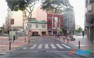 Piso en Mesa y Lopez - Canteras - Las Palmas