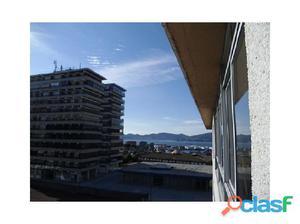 Piso en primera linea de Paya en Vigo