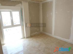 Pisos en venta de Pisos de 2 y 3 dormitorios, en la zona de