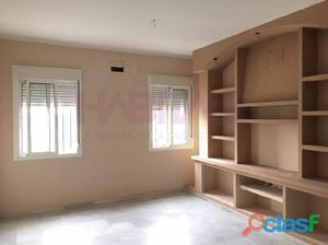 Planta baja - piso 3 habitacionesVenta Olivares