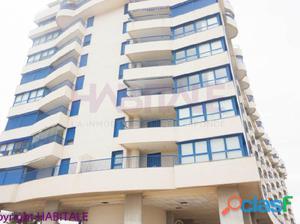 Precioso Apartamento SUR, vistas al mar en 1ª línea Playa