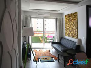 Precioso Apartamento completamente reformado en Playa del