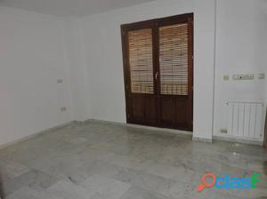 Precioso y moderno piso de dos dormitorios en pleno centro