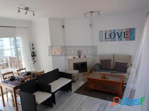 Promoción de pisos de 1, 2 y 3 dormitorios en venta en