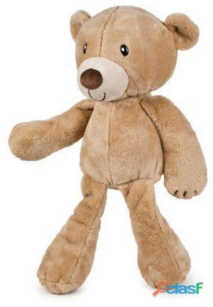 Quiron Smarty Bear Oso 46 cm