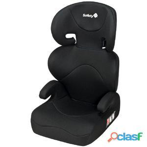 Safety 1st Silla de seguridad para bebés Road Safe 2+3