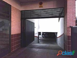 ¡¡ Se Vende plaza de garaje en Puente Tocinos!!