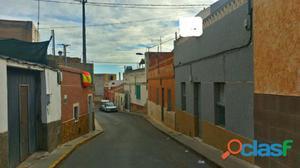 Se vende casa en Calle Colón