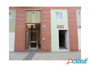 Se vende local comercial en San Jorge