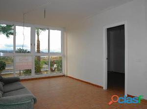 Se vende piso nuevo a estrenar en Turre.