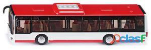 Siku Bus Man Lions-City 450 gr