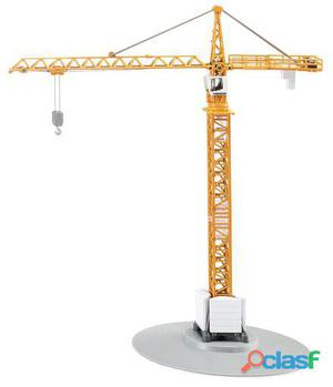Siku Grúa Giratoria 1.149 kg