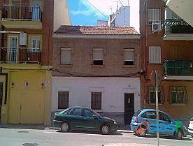 Solar En venta en San Isidro, Madrid