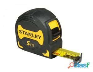 Stanley Flexómetros 5 m x 28 mm