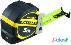 Stanley Flexómetros FatMax Pro blade armor 5 m x 32 mm