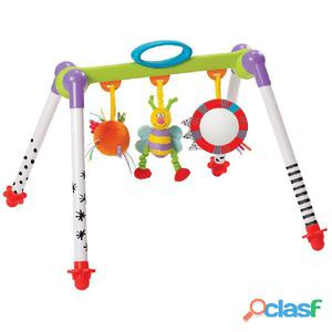 Taf Toys Gimnasio de bebés A jugar 11605