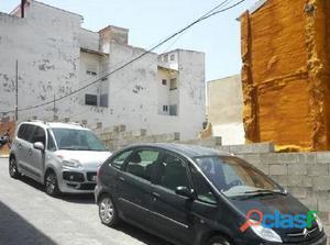 Terreno de uno residencial a la venta en Albaida.