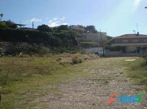 Terreno urbanizable a la venta en Alzira. OPORTUNIDAD