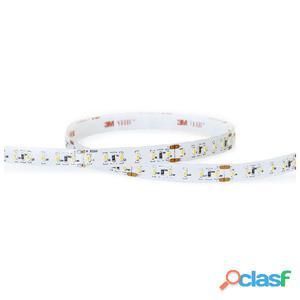 Tira LED flexible (rollo) Strip In 14,4W RGB 470Lm L500cm