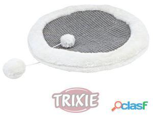 Trixie Alfombrilla Rascadora Crema 40 cm