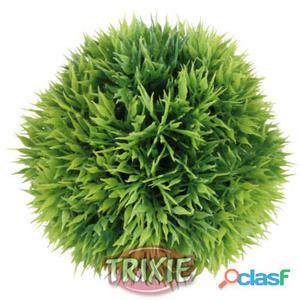 Trixie Algas En Bola Para Acuarios 13 cm