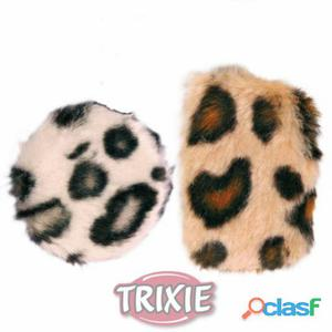 Trixie Almohadillas Crunch 2x5.5 cm