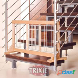 Trixie Barrera Extensible 61-103x75x40 cm