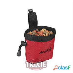 Trixie Bolsa Para Snacks Cat Activity 10 cm
