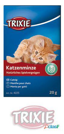 Trixie Catnip, Mezcla Herbal 20 GR