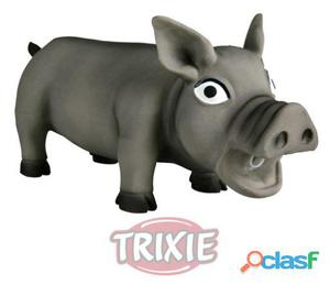Trixie Cerdo Con Sonido Original