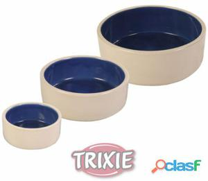 Trixie Comedero Cerámico 1 L