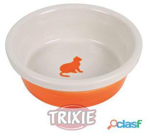Trixie Comedero Cerámico Gato 11 cm